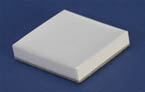 Large Mixing Pad (100 sheets)